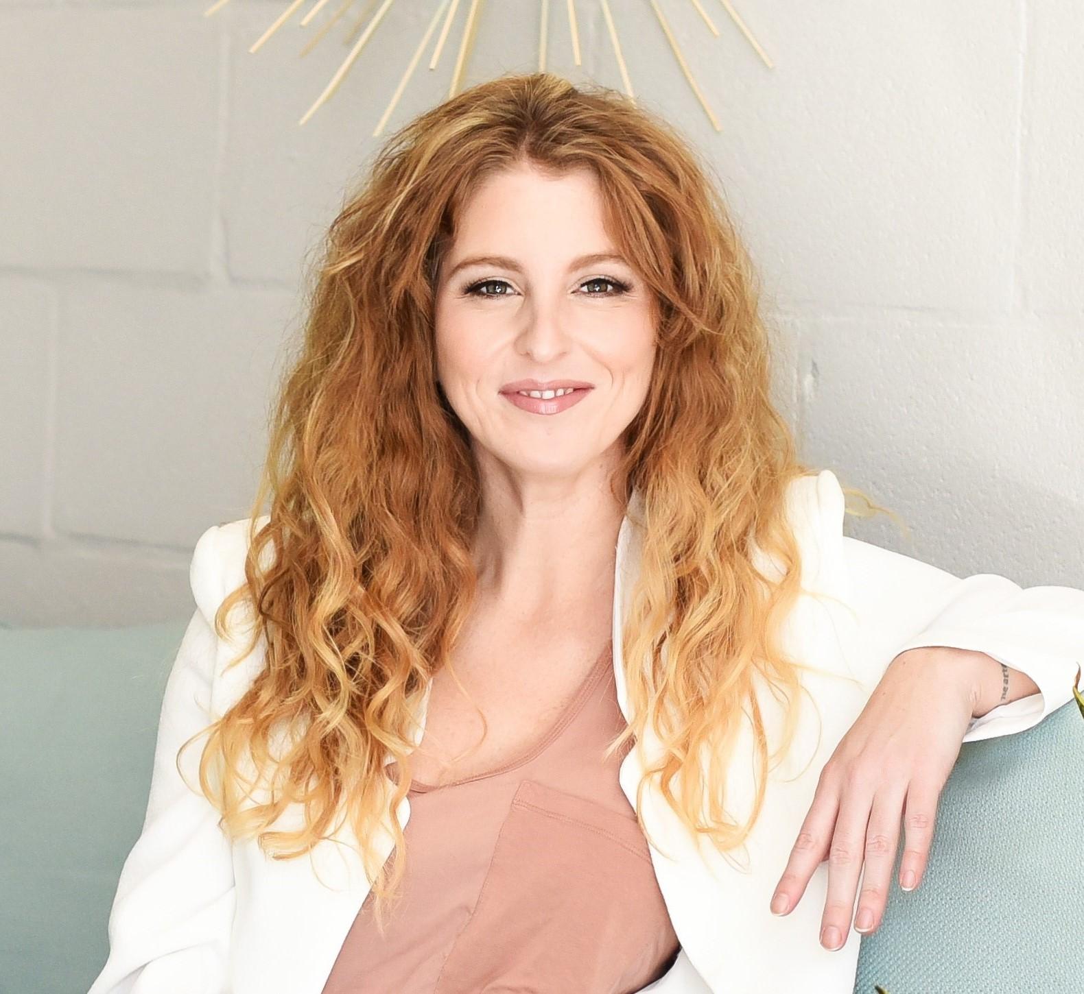 Nicole Farley